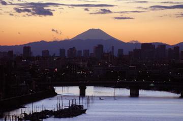 20080102fuji1